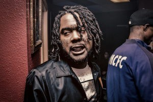 03 Greedo Still Summer in the Projects