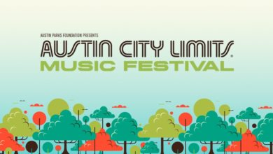 Photo of Here's 2019 Austin City Limits Music Festival Line Up