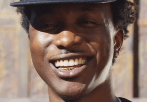 Scotty ATL Streams Album