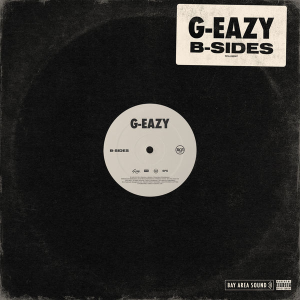 Photo of G-Eazy Delivers New Ep 'B-Sides' – Stream