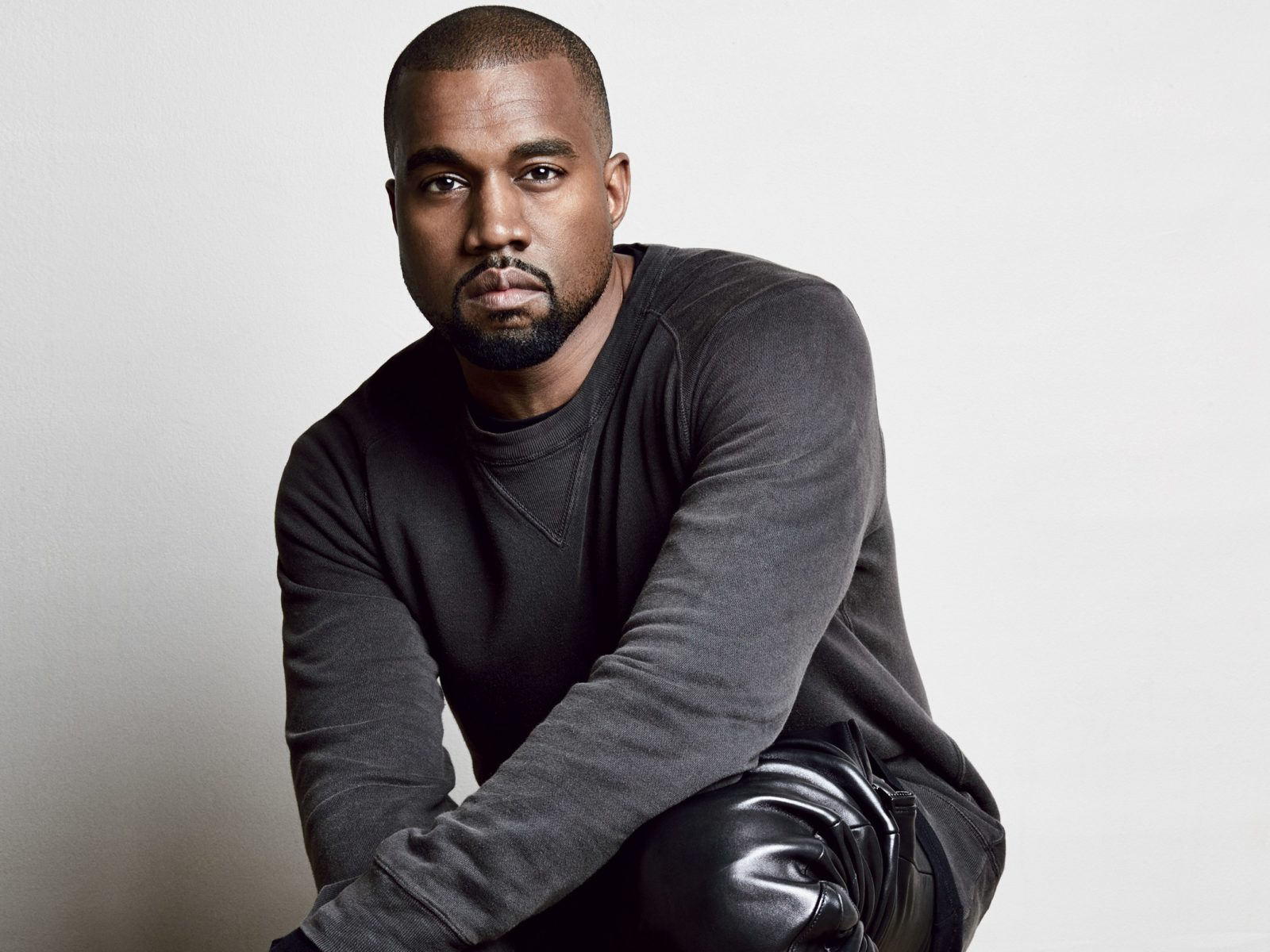 kanye west brothers