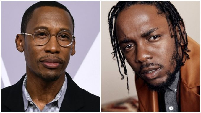 Photo of Kendrick Lamar Assist Raphael Saadiq On 'Rearview' – Listen