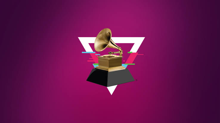2020 grammy nomination list