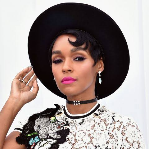 Photo of Singer Janelle Monáe Stars In Horror Film 'Antebellum'