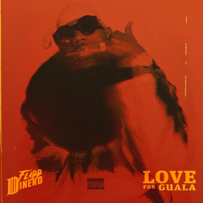 flipp Dinero love for guala