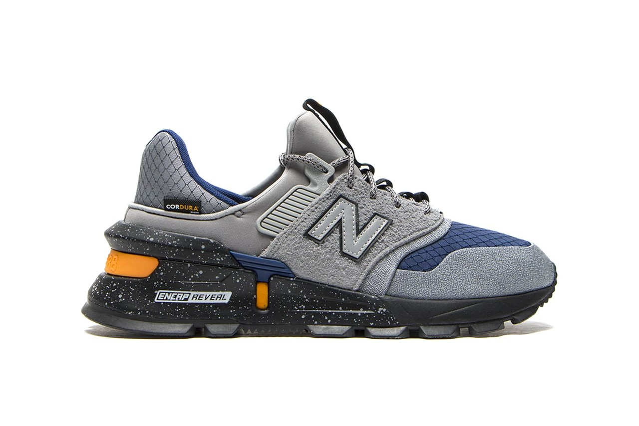 new balance cordura ms997sc