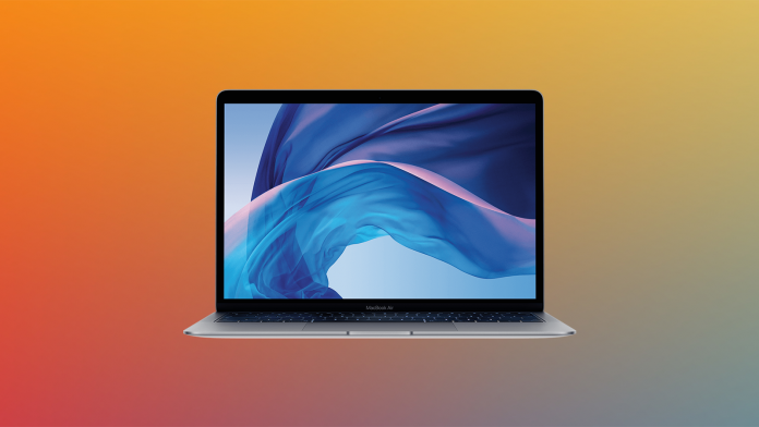 Photo of 10 Helpful Mac Shortcuts Every Mac Owner Should Know