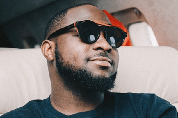 Photo of Davido Shares New Song '2020 Letter To You' : Listen