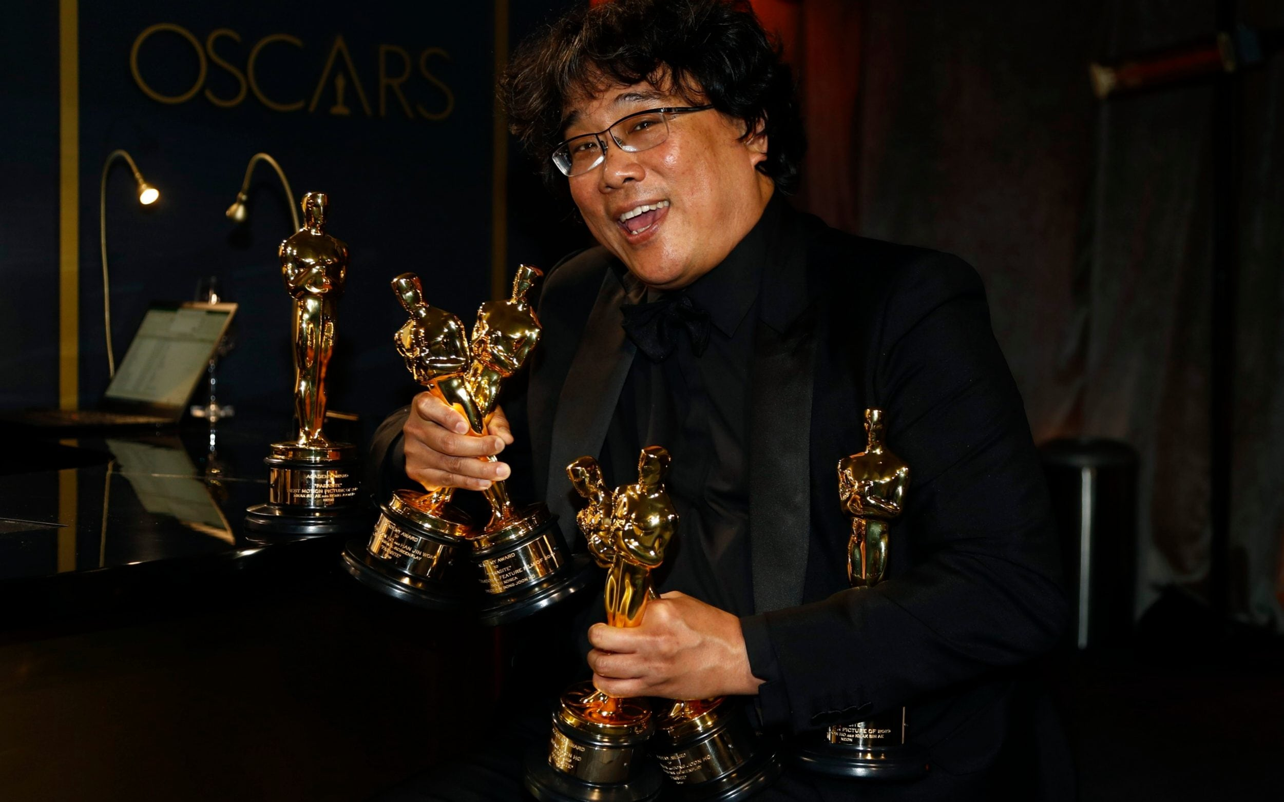 Photo of Check Out The 2020 Oscars Complete Winners List