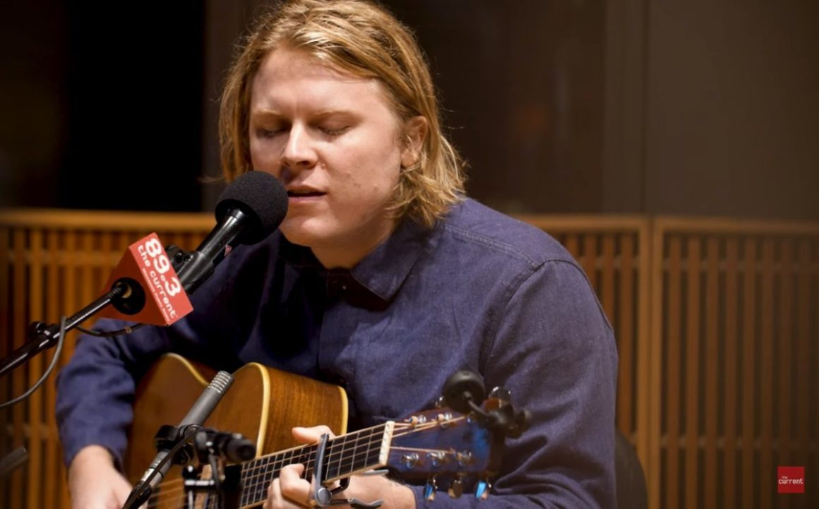Ty Segall Harry Nilsson Covers