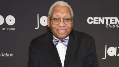 Photo of Ellis Marsalis Dead At 85 Due To Coronavirus