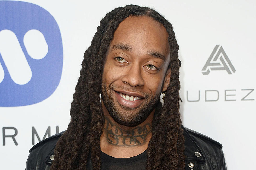 Ty Dolla Sign Expensive Nicki Minaj