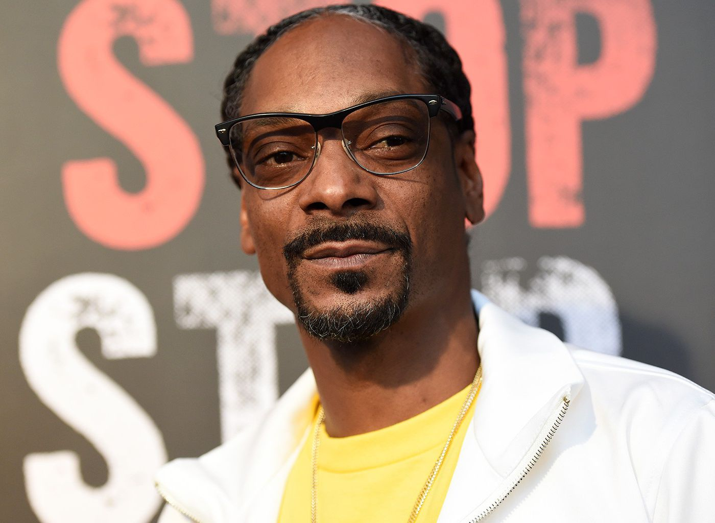 Snoop Dogg From Tha Streets 2 Tha Suites Album