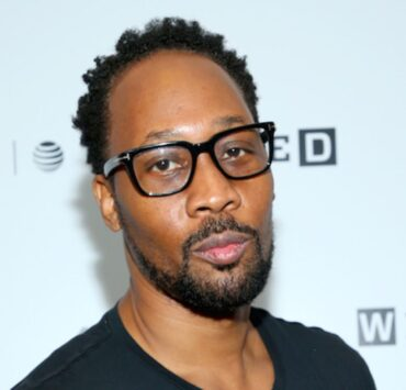 RZA Bobby Digital vs RZA Album Release Date new song Saturday Afternoon Kung Fu Theater
