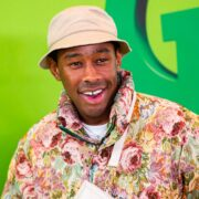 Tyler, The Creator new album Call Me If You Get Lost