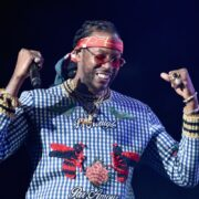 2 Chainz Dope Don't Sell Itself Album
